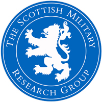 The Scottish Military Research Group - Commemorations Project Forum Index